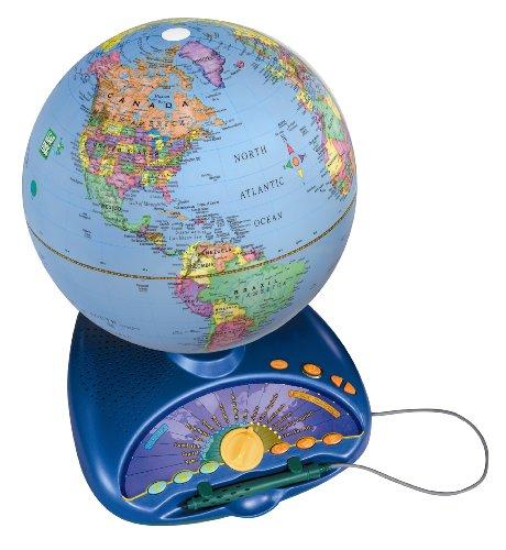 virtual globe Cesiumjs: ○ javascript software using webgl ○ 3d virtual globe ○ 2d map ○  25d oblique ○ 3d tiles ○ different terrain elevation profile.