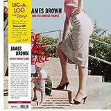 echange, troc James Brown And His Famous Flames - Please, Please, Please