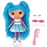 Lalaloopsy Lalaloopsy Loopy Hair Doll Mittens Fluff N Stuff