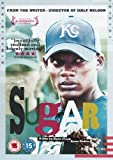 Sugar [DVD] [2008] by Algenis Perez Soto