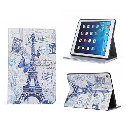 vintage-paris-france-eiffel-tower-butterfly-smart-wallet-leather-case-stand-with-card-holder-for-app