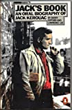 Jack's Book: An Oral Biography of Jack Kerouac (0140052690) by Lee, Lawrence