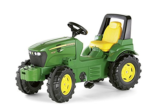 rolly-juguetes-rollyfarmtrac-700028-tractor-john-deere-7930