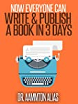 Now Everyone Can Write And Publish A...