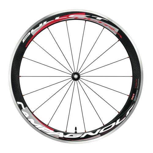 Campagnolo 0136100 - Juego de ciclismo (Shimano / SRAM)
