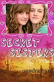 Secret Sisters: Volume One