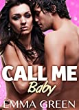 Call me Baby - volume 3