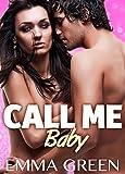 Call me Baby - volume 3