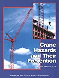 img - for Crane Hazards and Their Prevention book / textbook / text book