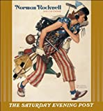 img - for Norman Rockwell 2014 Calendar: The Saturday Evening Post book / textbook / text book