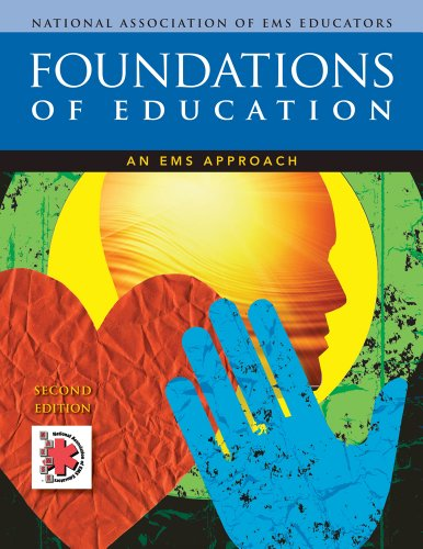 Foundations of Education: An EMS Approach an easy approach to understand organizational behavior