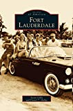 img - for Fort Lauderdale book / textbook / text book