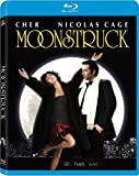 Moonstruck [Blu-ray] by 20th Centur