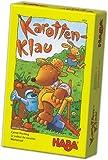 HABA 4459 - Karottenklau, Würfelspiel
