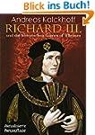RICHARD III. UND DIE HISTORISCHEN GAM...