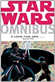 Star Wars Omnibus: A Long Time Ago... Vol. 2