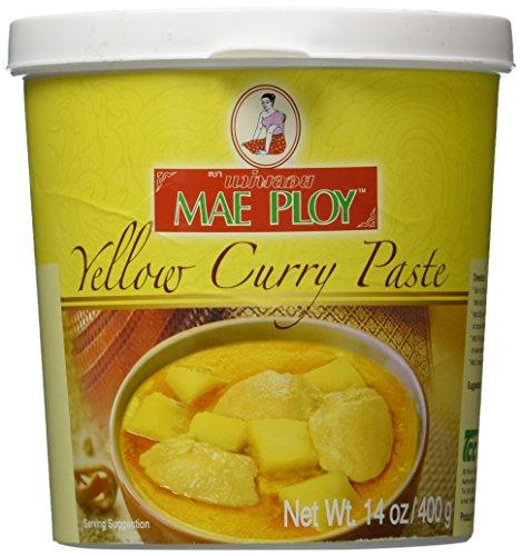 mae-ploy-thai-yellow-curry-paste-14-oz-jar