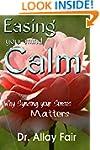 Easing your Mind Calm: Meditation for...