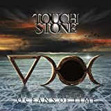 Oceans of Time by TOUCHSTONE