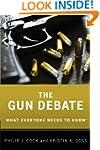 Guns in America: What Everyone Needs...