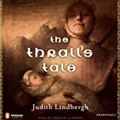 The Thrall's Tale | [Judith Lindbergh]