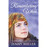 sex Remembering When Kindle Edition sex