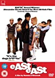 East Is East [DVD] [1999]