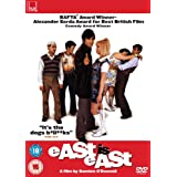East Is East [DVD] [1999]by Om Puri