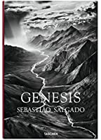 FO-GENESIS SEBASTIAO SALGADO