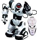 RC Robot: Big Size Robosapien/Roboactor