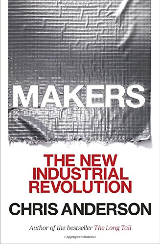 makers-the-new-industrial-revolution