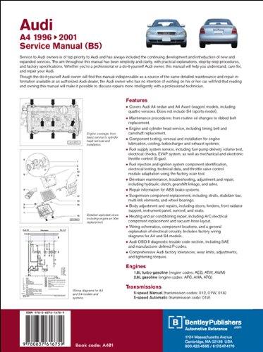 1997 1998 1999 2000 2001 audi a4 service and repair manual servicemanualsrepair audi user manual pdf audi user manual a3