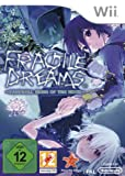 echange, troc Fragile Dreams - Farewell Ruins of the Moon [import allemand]