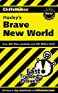 Huxley's Brave New World