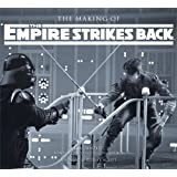 The Making of Star Wars: The Empire Strikes Back (Enhanced Edition) (Star Wars - Legends)