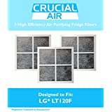by Crucial Air Buy new:   $23.98 2 used & new from $23.98