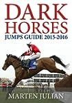 Dark Horses Jumps Guide 2015-2016