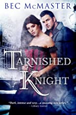 Tarnished Knight
