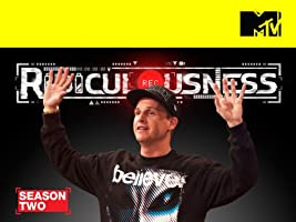 Ridiculousness Season 2