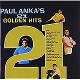 21 Golden Hits