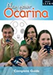 Play Your Ocarina Complete Guide : Bo...