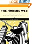 The Modern Web: Multi-Device Web Deve...