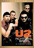 U2 - Achtung Baby: Classic Album Special Edition