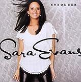 echange, troc Sara Evans - Stronger