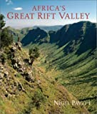 img - for Africa's Great Rift Valley by Nigel Pavitt (2001-09-01) book / textbook / text book
