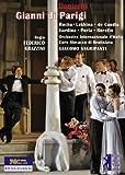 Donizetti: Gianni di Parigi [DVD] [2010] [NTSC]
