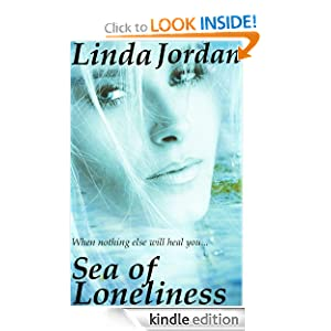 Sea of Loneliness – short fiction