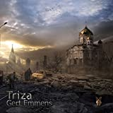 Triza by Gert Emmens (2015-08-03)