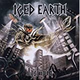 "Dystopiavon ""Iced Earth"""