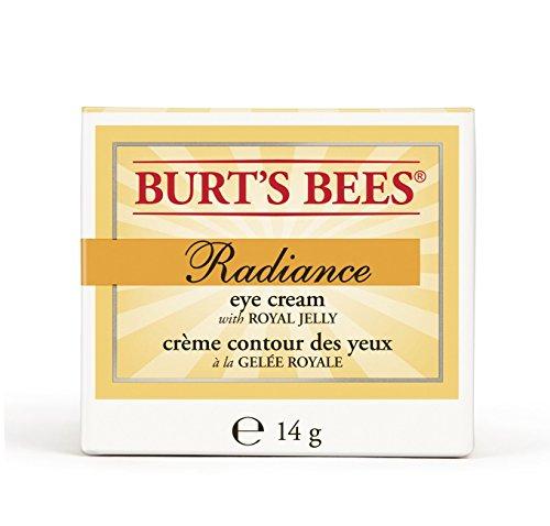 burts-bees-radiance-eye-cream-with-royal-jelly-augencreme-143-g